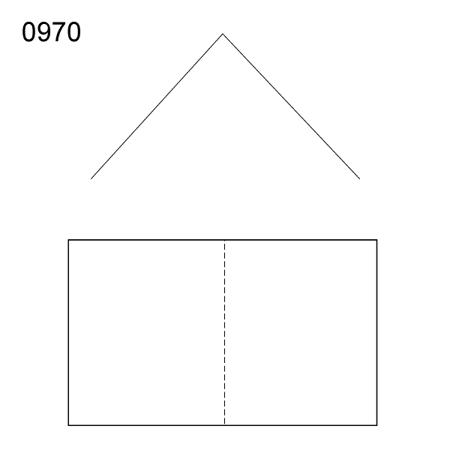 Obrázek z Vnitřní prvek obalu 0970